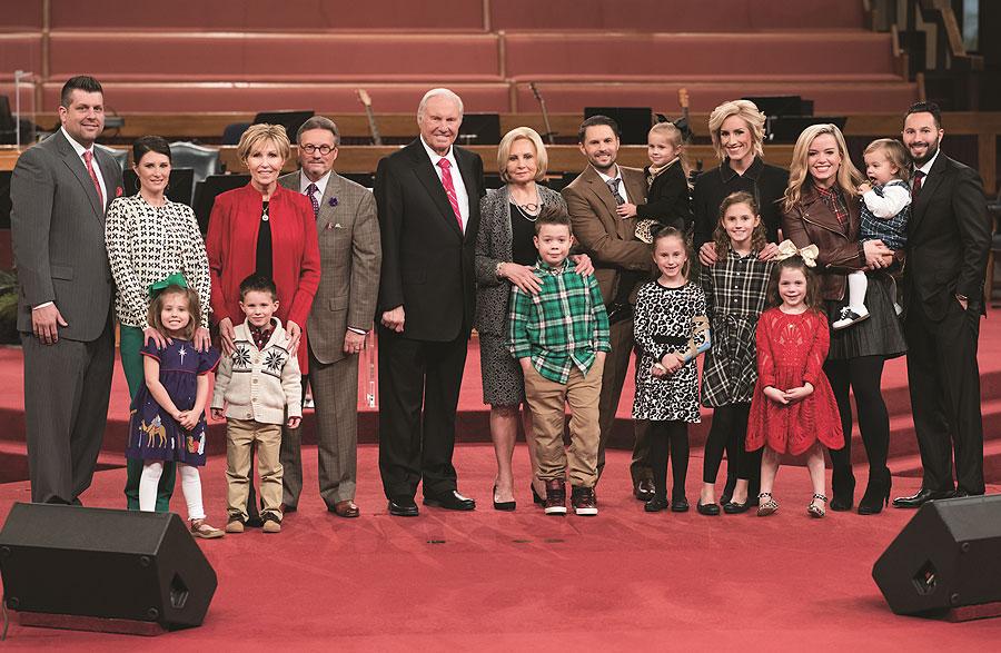 Family Christian Academy Fca Baton Rouge